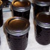 Takeing orders now for Concord Grape Jelly to be made from August's harvest.